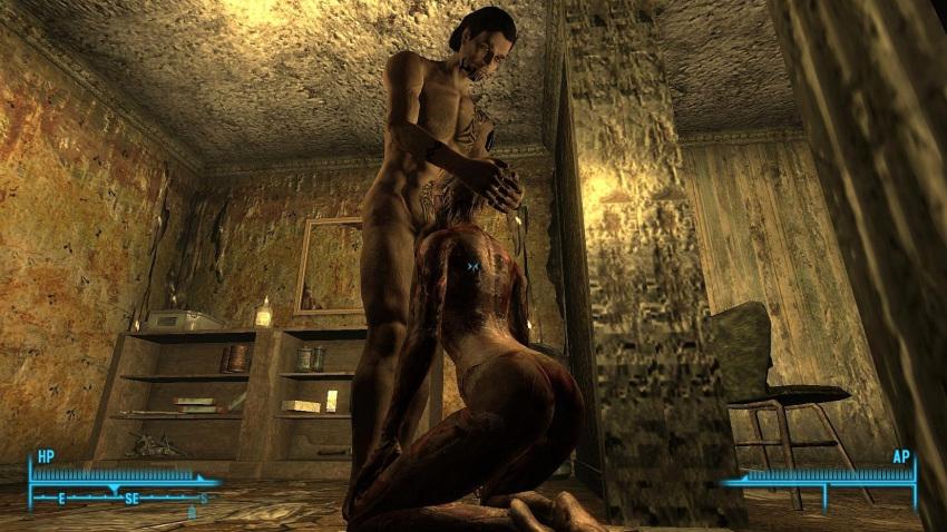 porn fallout piper gif 4 Darling in the franxx ed