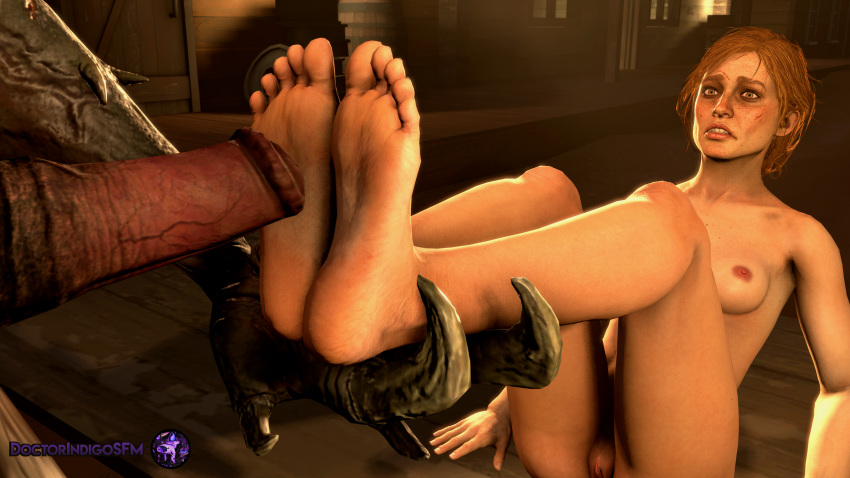 redemption red dead romance 2 sadie Living with gamergirl and hipster girl english