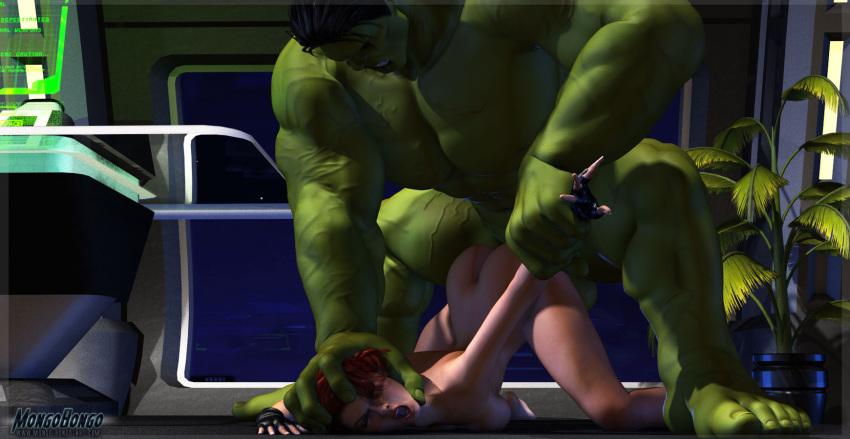 hulk widow porn gif black Where to find sentients warframe