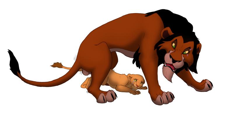 and kiara nala lion king 521 error blocked for abuse