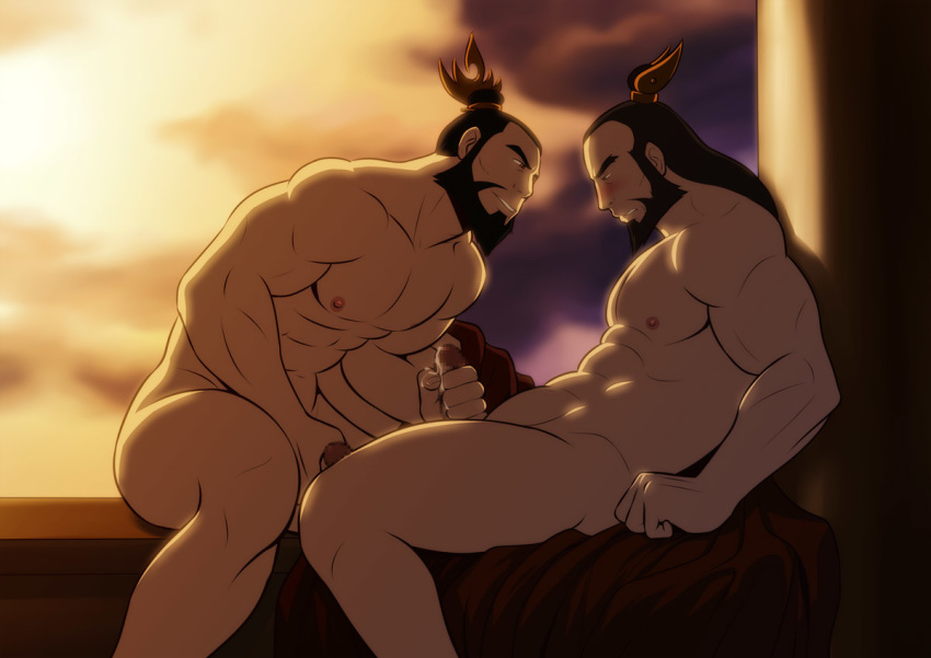 futa last avatar airbender the Naruto is adopted by tsume fanfiction