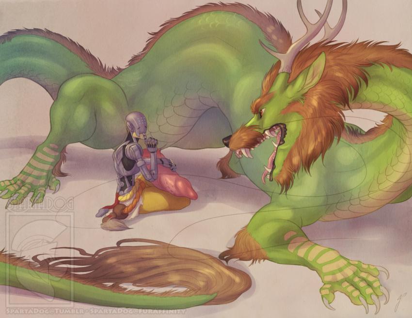 ender the end vs steve minecraft dragon Gakuen_de_jikan_yo_tomare