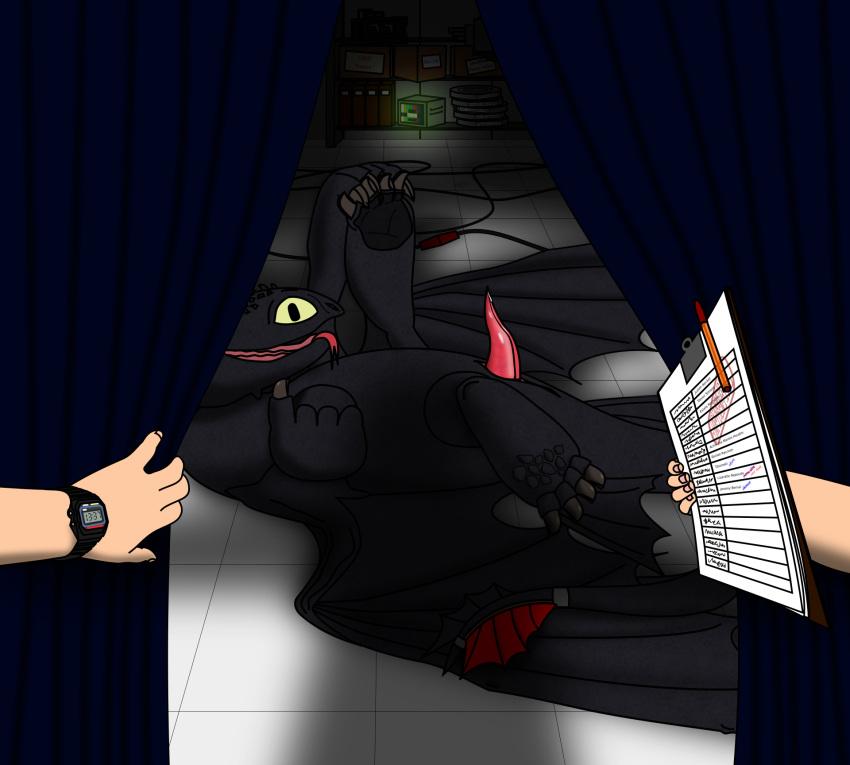 draw to how animations like jaiden Komi-san