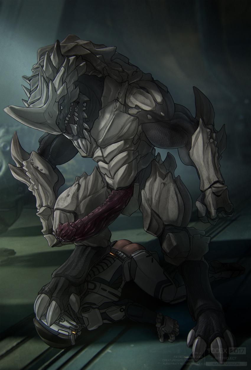 hentai sara mass andromeda effect ryder Rune factory 4 ventuswill human