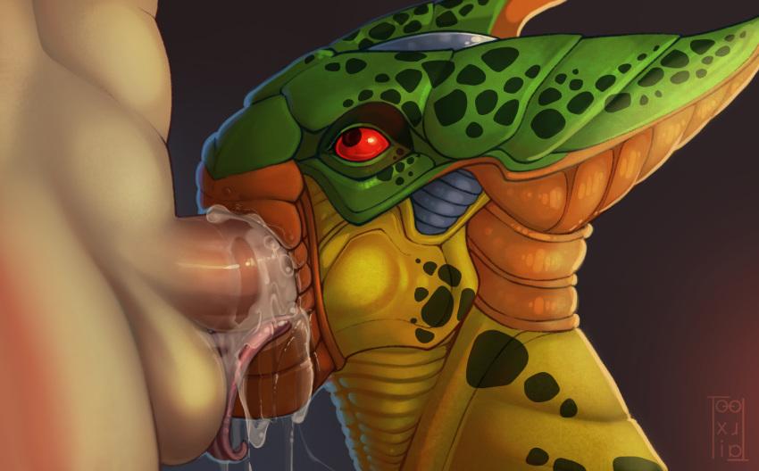 dragon snake princess z ball Paper mario the thousand year door contact lens