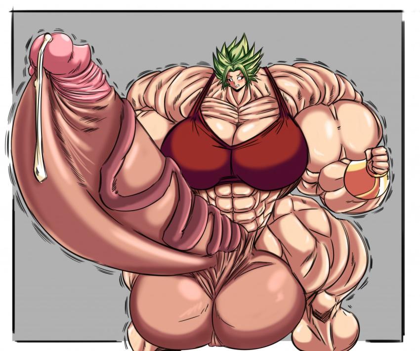 saiyan super girl ball dragon super Legend of zelda lana hentai