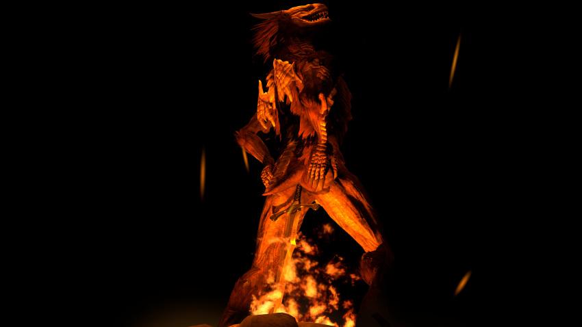 dark 1 souls pickle pee Tamamo no mae warriors orochi