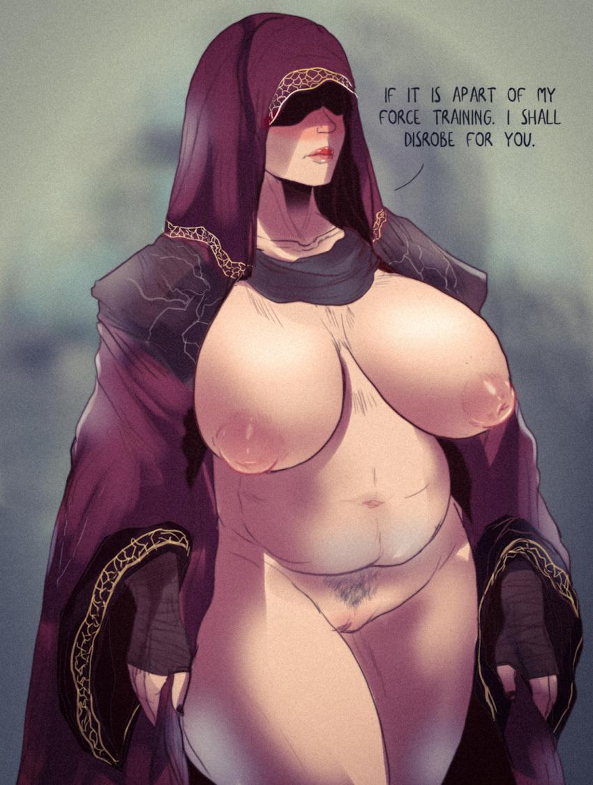 wars of the republic star mod old knights nude Koi ga saku koro sakura doki cg