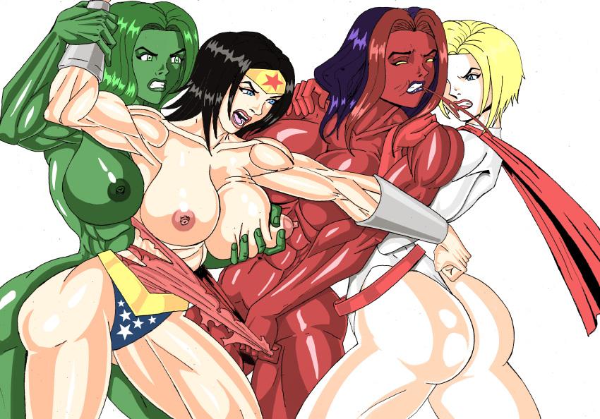 vs red hulk she hulk Dark souls 3 cathedral evangelist