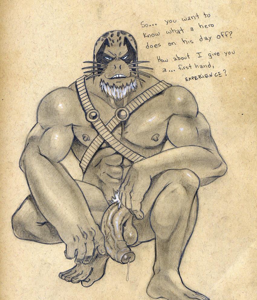 academia my hero deku toga and Fire emblem fates nude mod