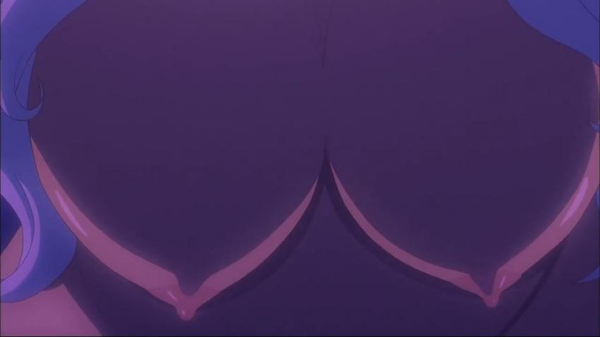 butlers! episodes versus ladies Kono yuusha ga ore tueee kuse ni shinchou sugiru