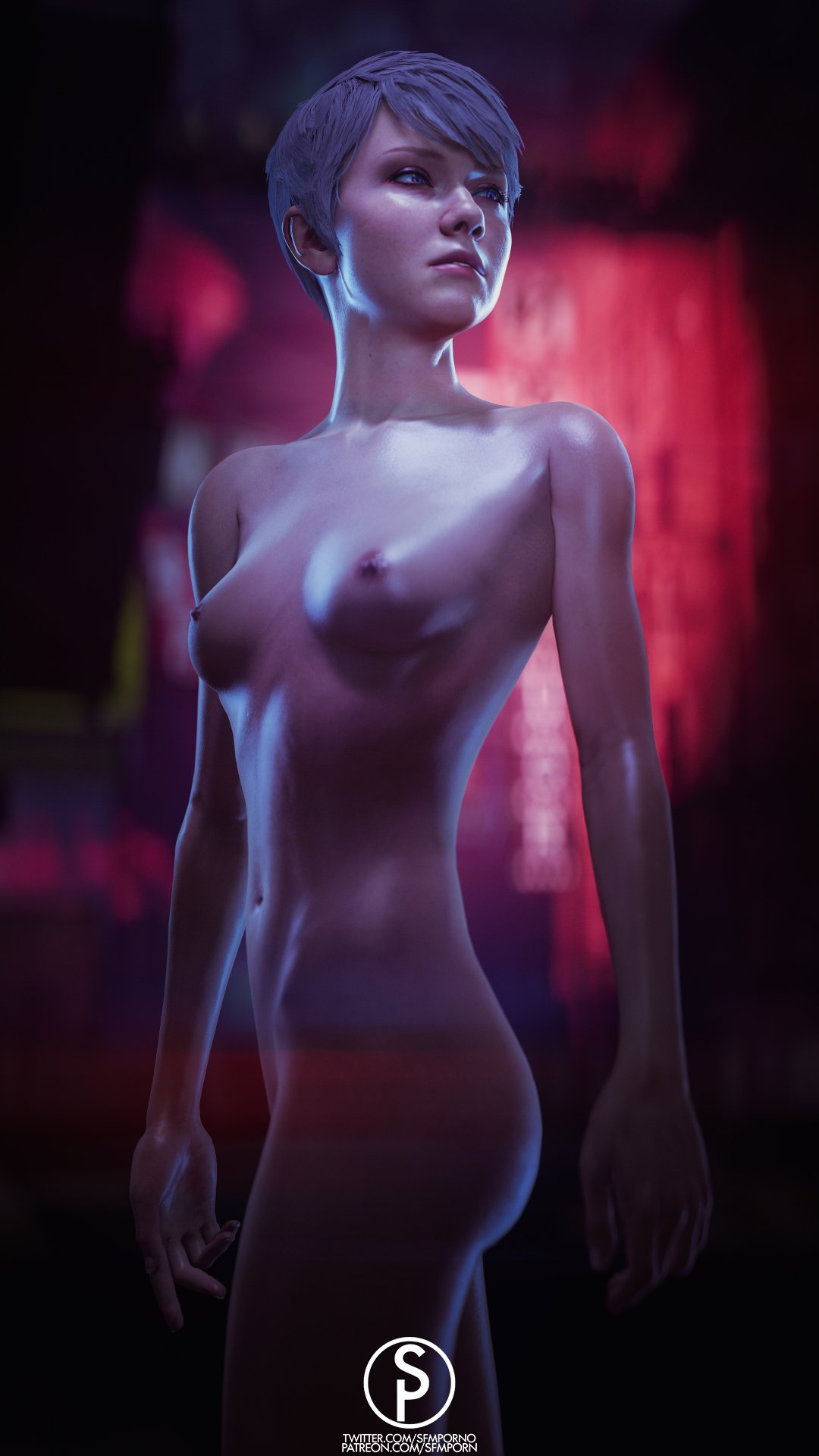 detroit: human kara become Book of erotic fantasy d&d pdf