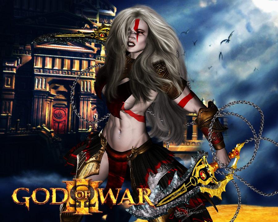 war 4 god gondul of One piece zoro and sanji