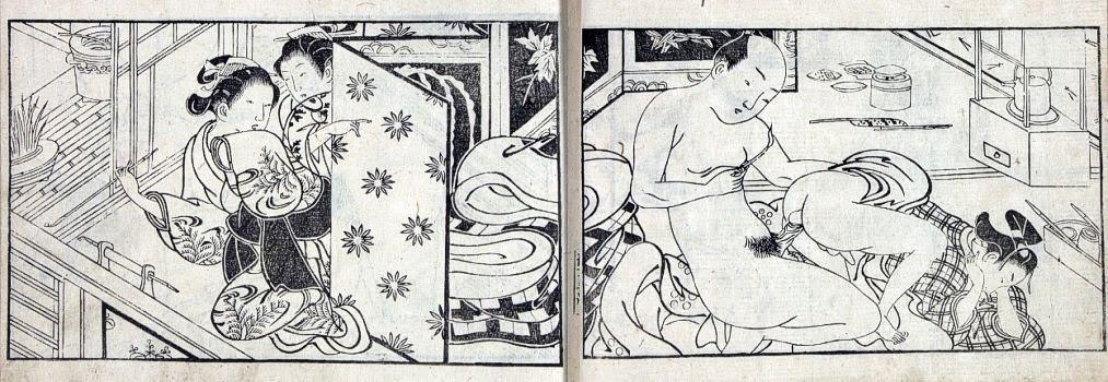 w-oo-t art Sin nanatsu no taizai asmodeus