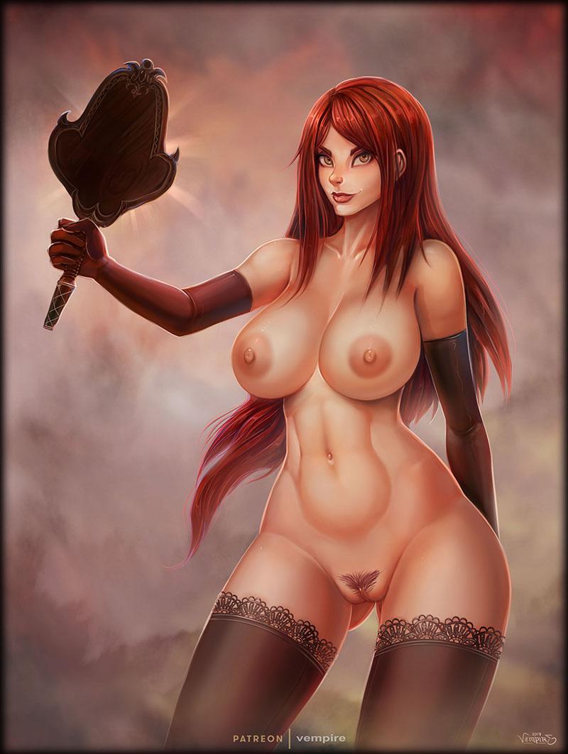 desert sorceress souls rosabeth 2 dark Tales_of_demons_and_gods