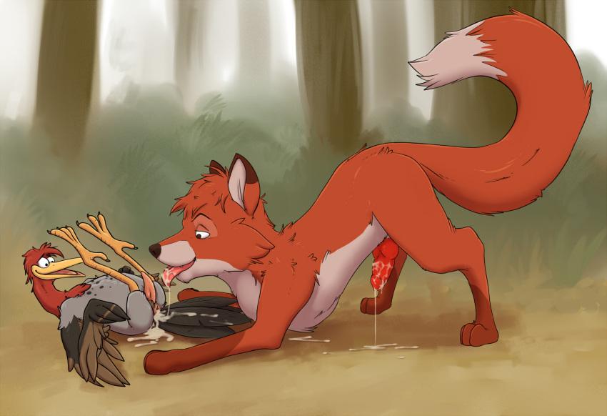anime mechanic the lily fox Homer and lisa simpson porn