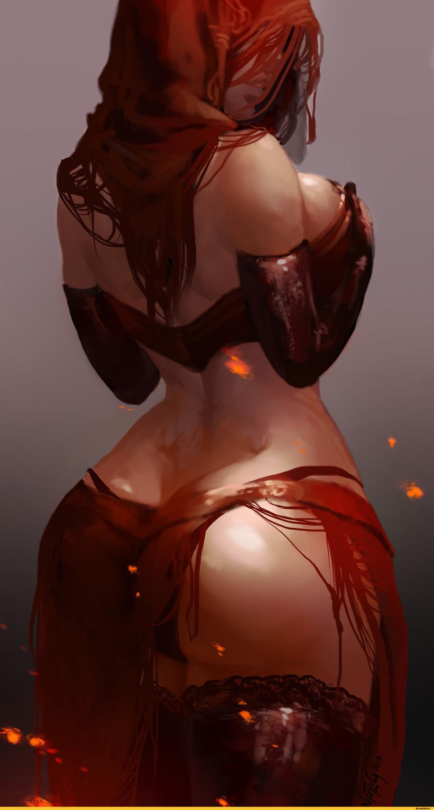 rosabeth 2 desert souls dark sorceress Yugioh tour guide from the underworld