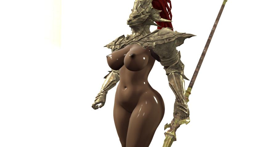 dancers dark souls armor 3 Diane seven deadly sins gif