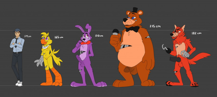 nights at foxy five freddy's and chica What are the angels in neon genesis evangelion
