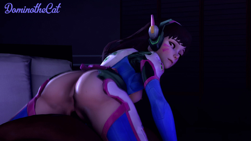 nipple animated penetration. gif Ed edd and eddy episode 34