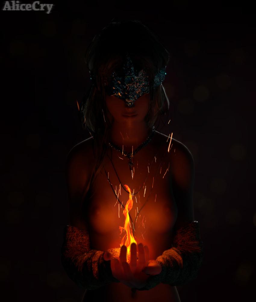 3 witch fire souls dark The amazing world of gumball underwear