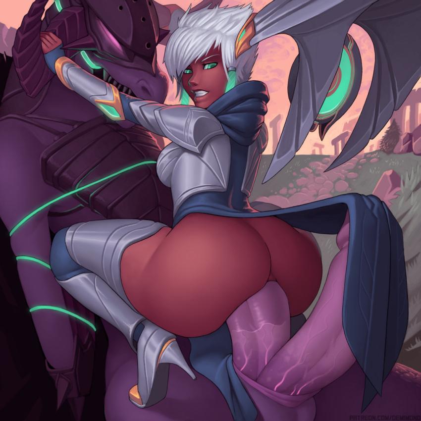 of elder dragon league legends Legend of zelda bongo bongo